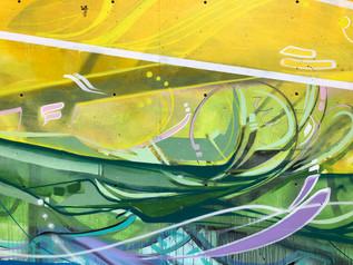 Mill Valley Mural - RPA-006.jpg