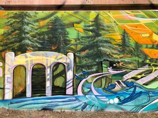Mill Valley Mural - RPA-011.jpg