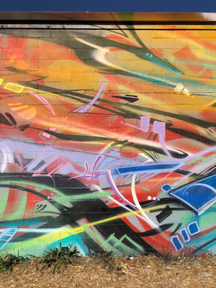 Copeland Street Mural - RPA-057.jpg