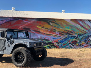 Copeland Street Mural - RPA-042.jpg