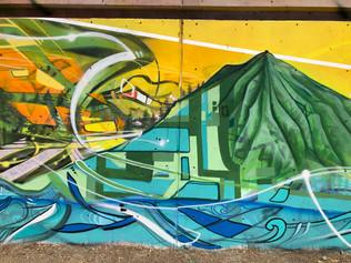 Mill Valley Mural - RPA-012.jpg