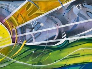 Mill Valley Mural - RPA-003.jpg