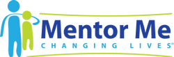 2015-MentorMe-logo-TM-1-300x99.png