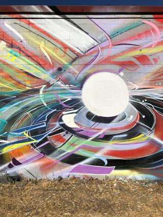 Copeland Street Mural - RPA-055.jpg