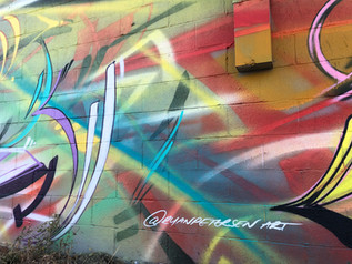 Copeland Street Mural - RPA-008.jpg