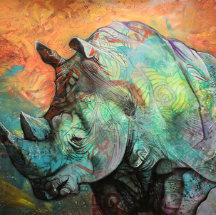 The Rhino-2.png
