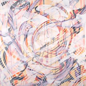 (2)Abstract 3.jpg