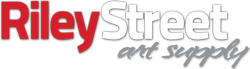 riley-street-logo_2x.png