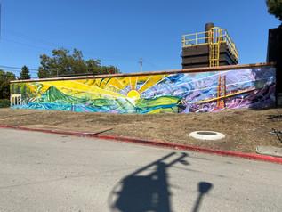 Mill Valley Mural - RPA-020.jpg