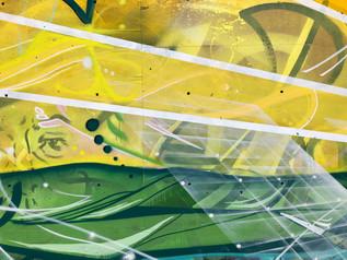 Mill Valley Mural - RPA-005.jpg