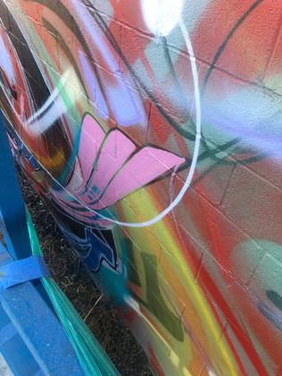 Copeland Street Mural - RPA-031.jpg