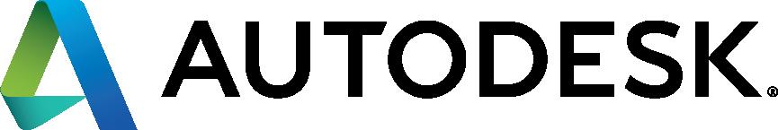 autodesk-logo-color-text-black-rgb-large.png