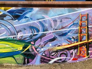 Mill Valley Mural - RPA-017.jpg