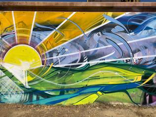 Mill Valley Mural - RPA-016.jpg