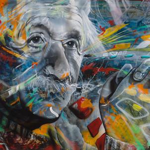Petersen, Ryan_Einstein.jpg