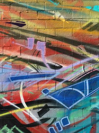 Copeland Street Mural - RPA-076.jpg