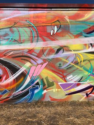 Copeland Street Mural - RPA-053.jpg
