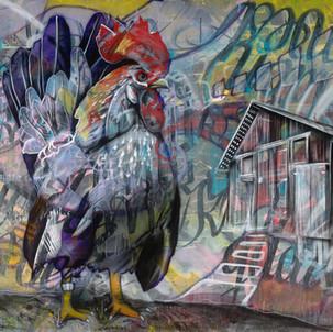 Petersen Rooster.jpg