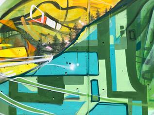 Mill Valley Mural - RPA-008.jpg
