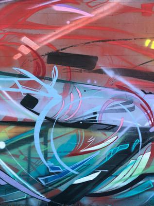 Copeland Street Mural - RPA-039.jpg