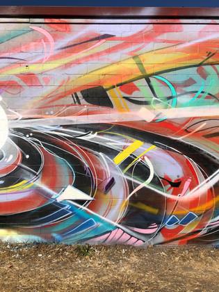 Copeland Street Mural - RPA-054.jpg