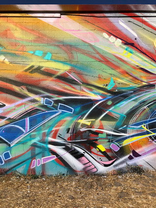 Copeland Street Mural - RPA-056.jpg