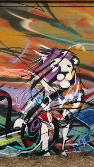 Copeland Street Mural - RPA-010.jpg