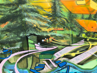 Mill Valley Mural - RPA-009.jpg