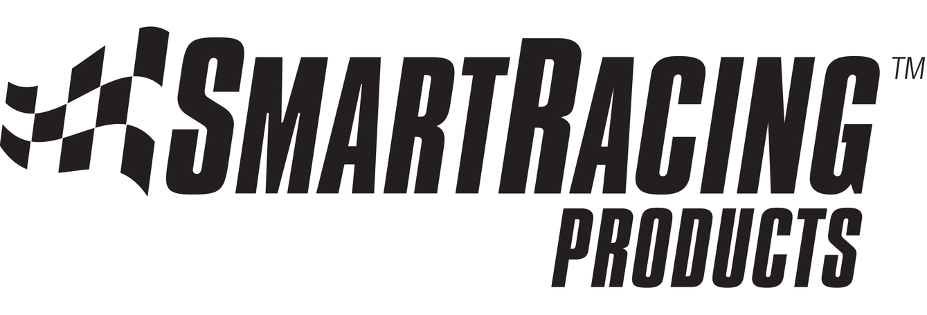 Smart Racing Products