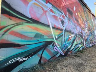 Copeland Street Mural - RPA-007.jpg