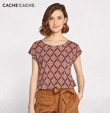 cache cache 30.JPG