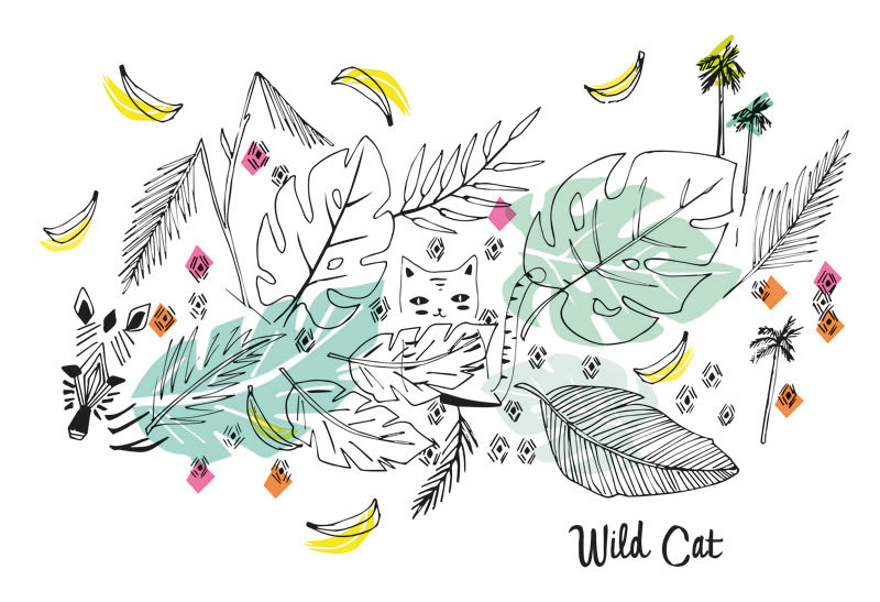 WILD_CAT_2018.jpg