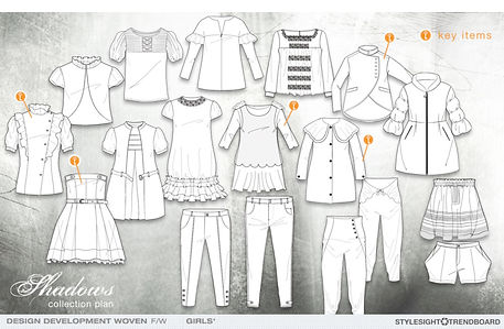 Design_Development_Girls_Woven_Shadows-5