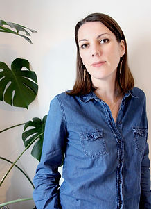 portrait Sophie Bocqueho. jpg.jpg