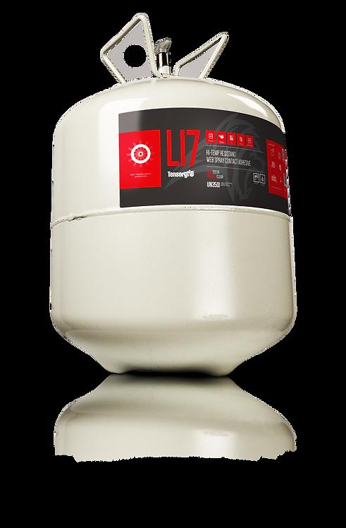 TensorGrip L17 Contact Adhesive - 22Litre