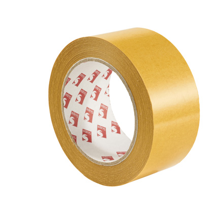 Scapa 4415 Double Sided UPVC Tape - 25mm x 33m