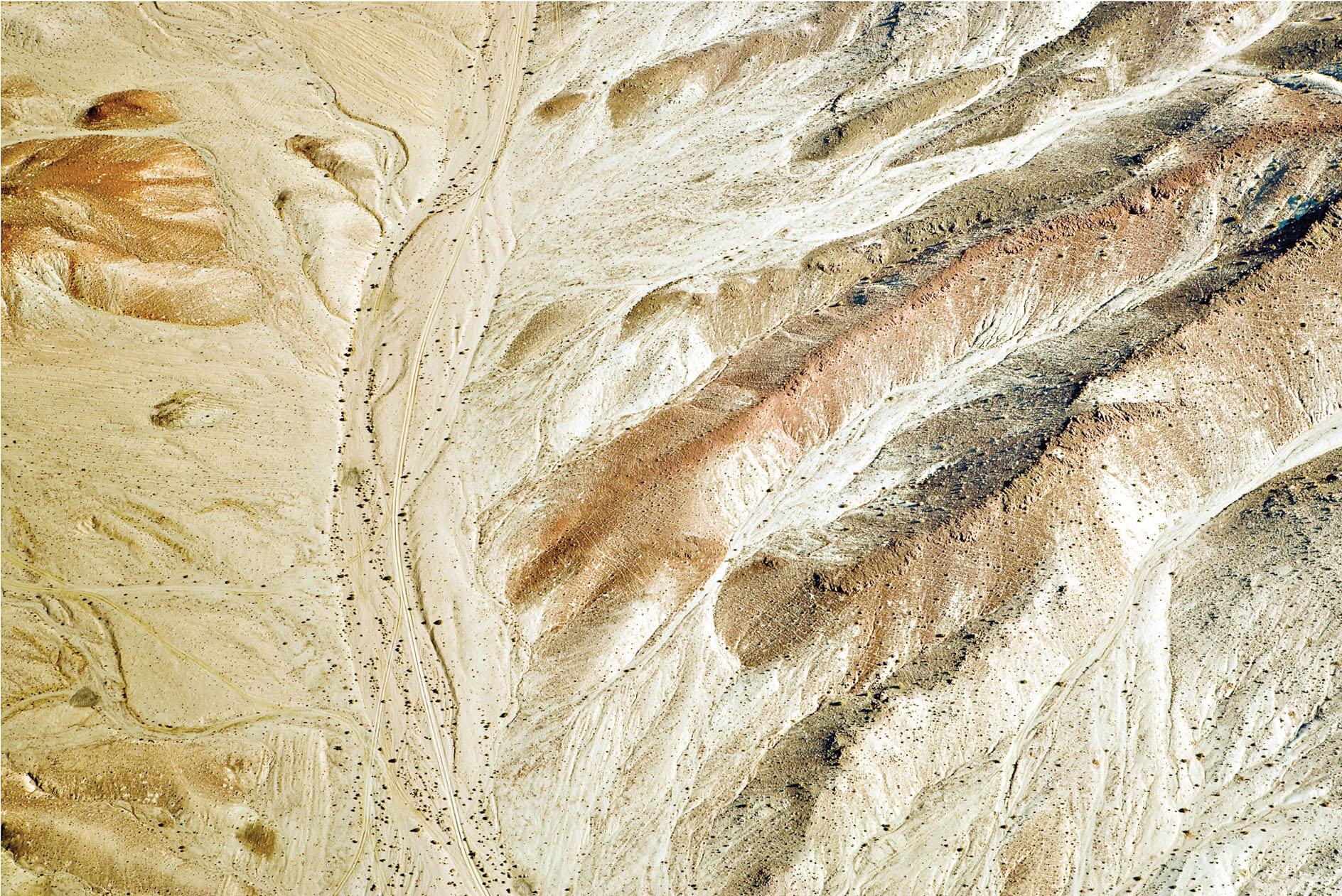 Wadi Rum #239