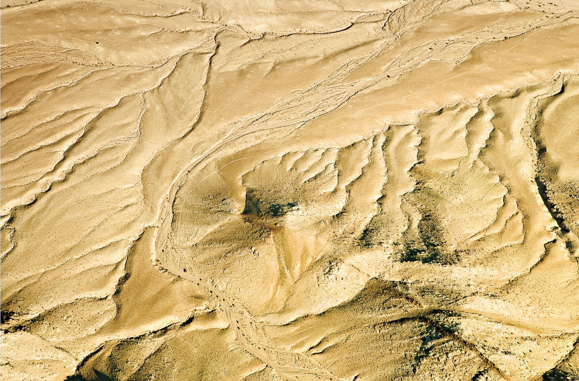 Wadi Rum #233