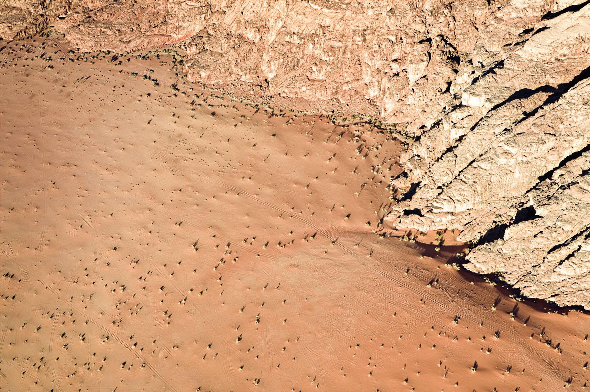 Wadi Rum #99