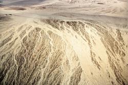 Wadi Rum #259