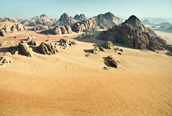 Wadi Rum #121