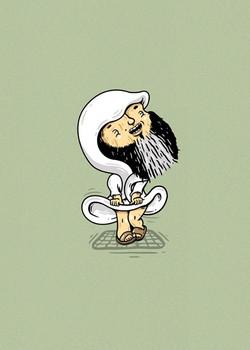 Sheikh Monro