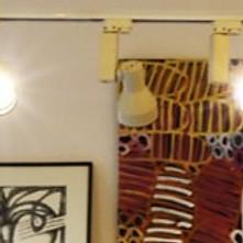 Past Exhibitions at Jacaranda Images