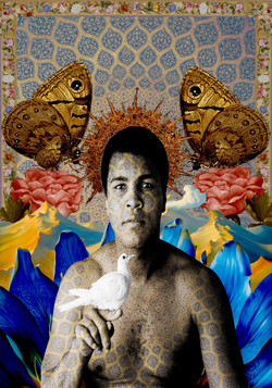 Mohamed Ali Klay
