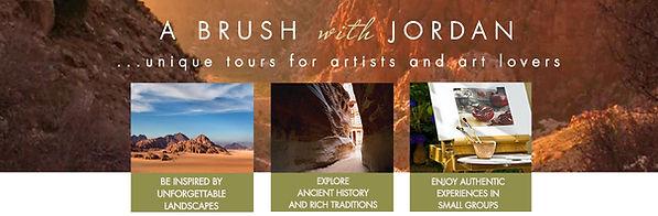 A Brush With Jordan-Image 2.jpg