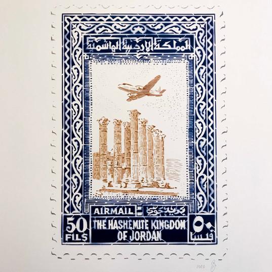 Bule Stamp.JPG