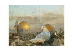 West Bank / Jerusalem