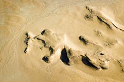 Wadi Rum #206
