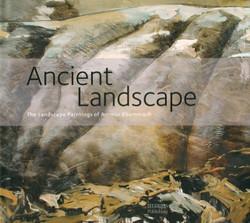 Ancient Landscape