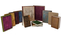 Paperblanks Journals & Diaries